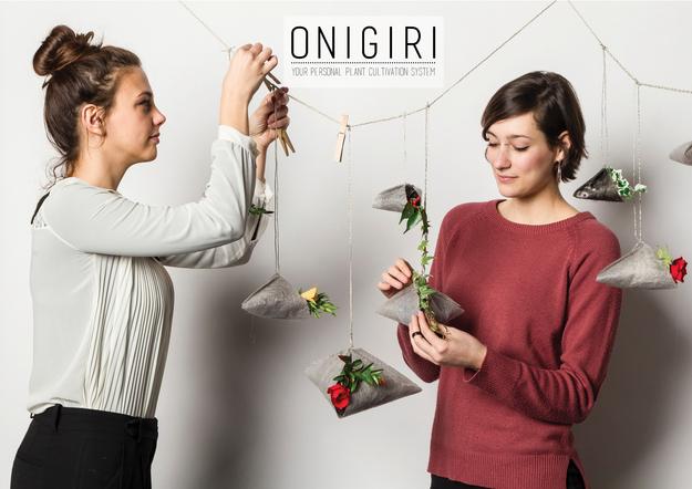 Onigiri 01