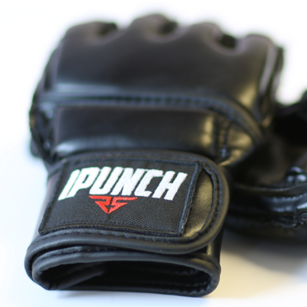 Ipunch gloves staticsmall