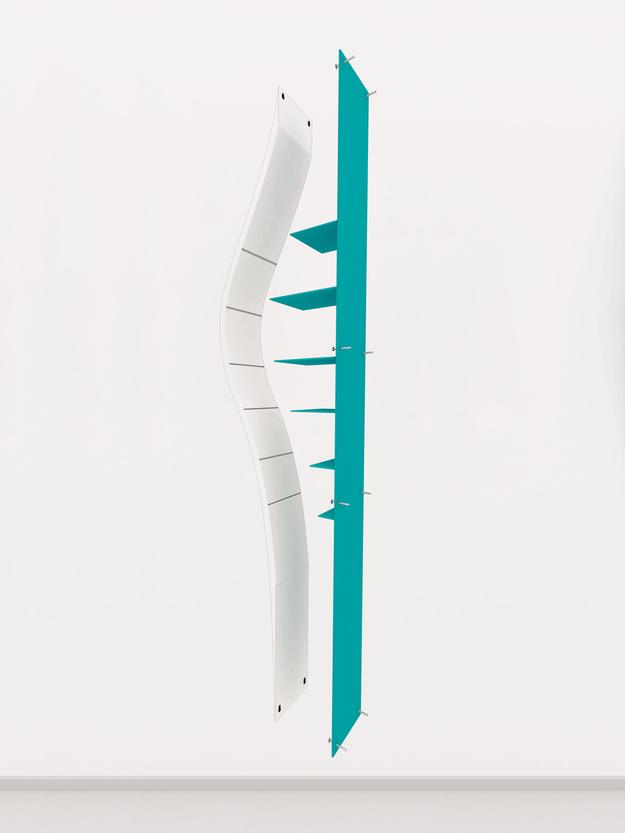 Kniznica