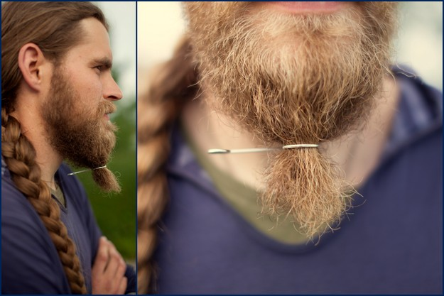 beards jewelry image from https da1257lm11xyh cloudfront net supporting 2558